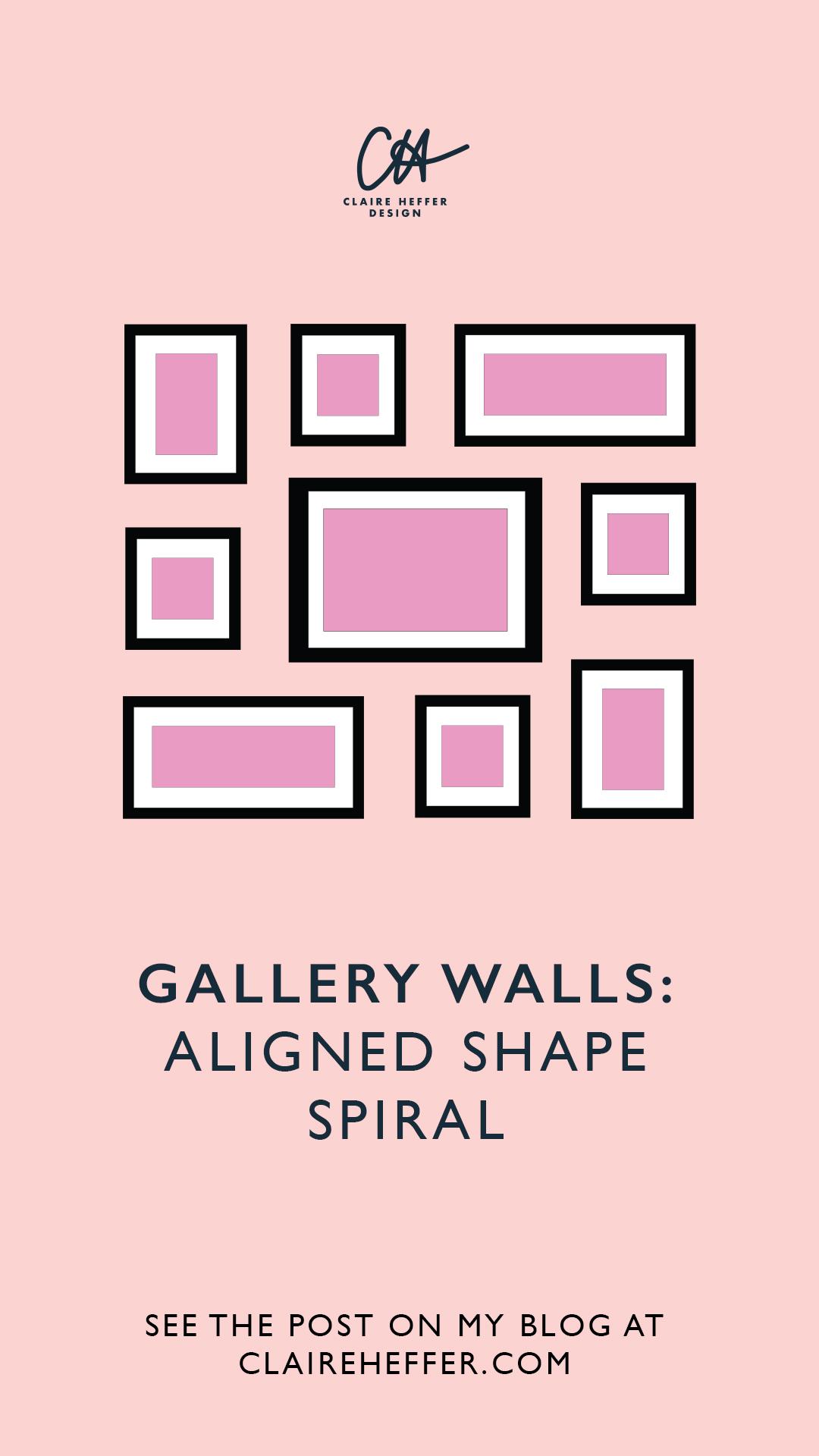 GALLERY WALLS ALIGNED SHAPE SPIRAL.jpg