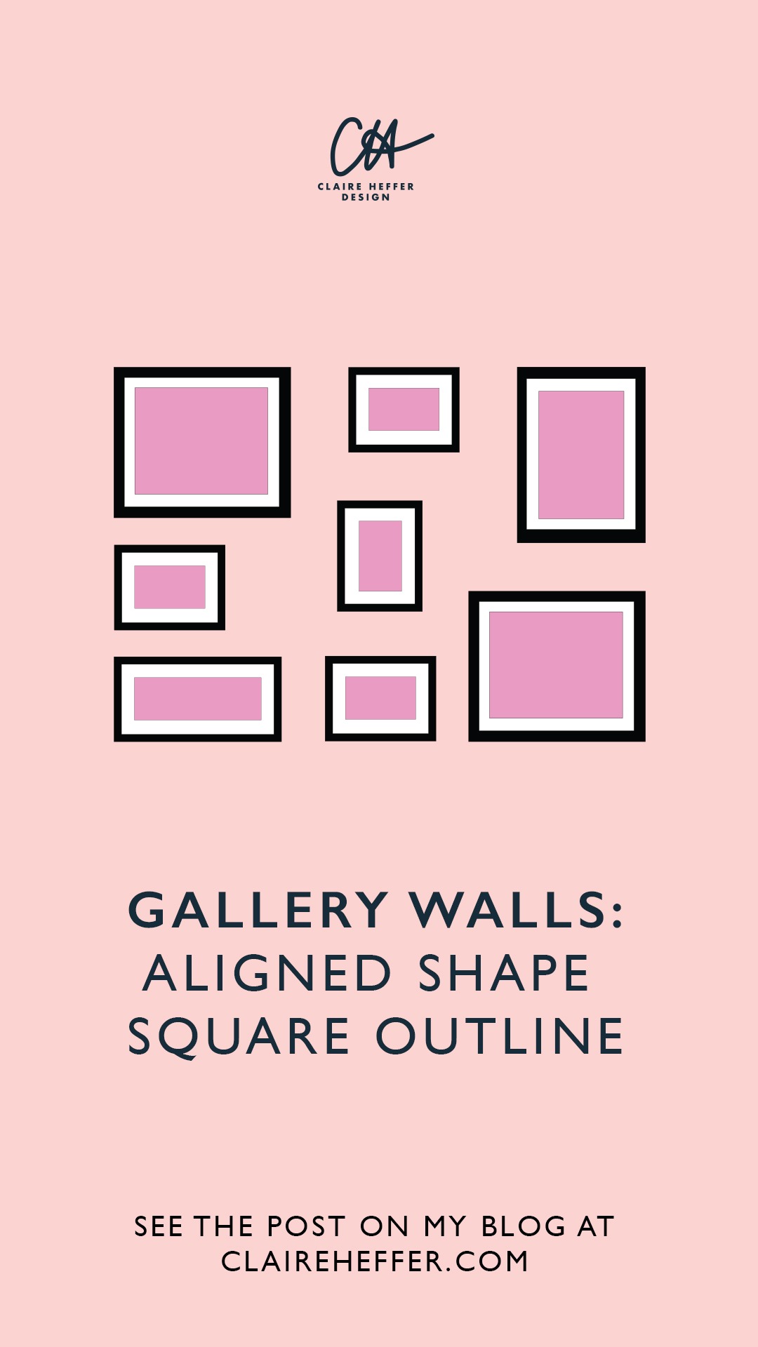 GALLERY WALLS ALIGNED SHAPE SQUARE OUTLINE.jpg