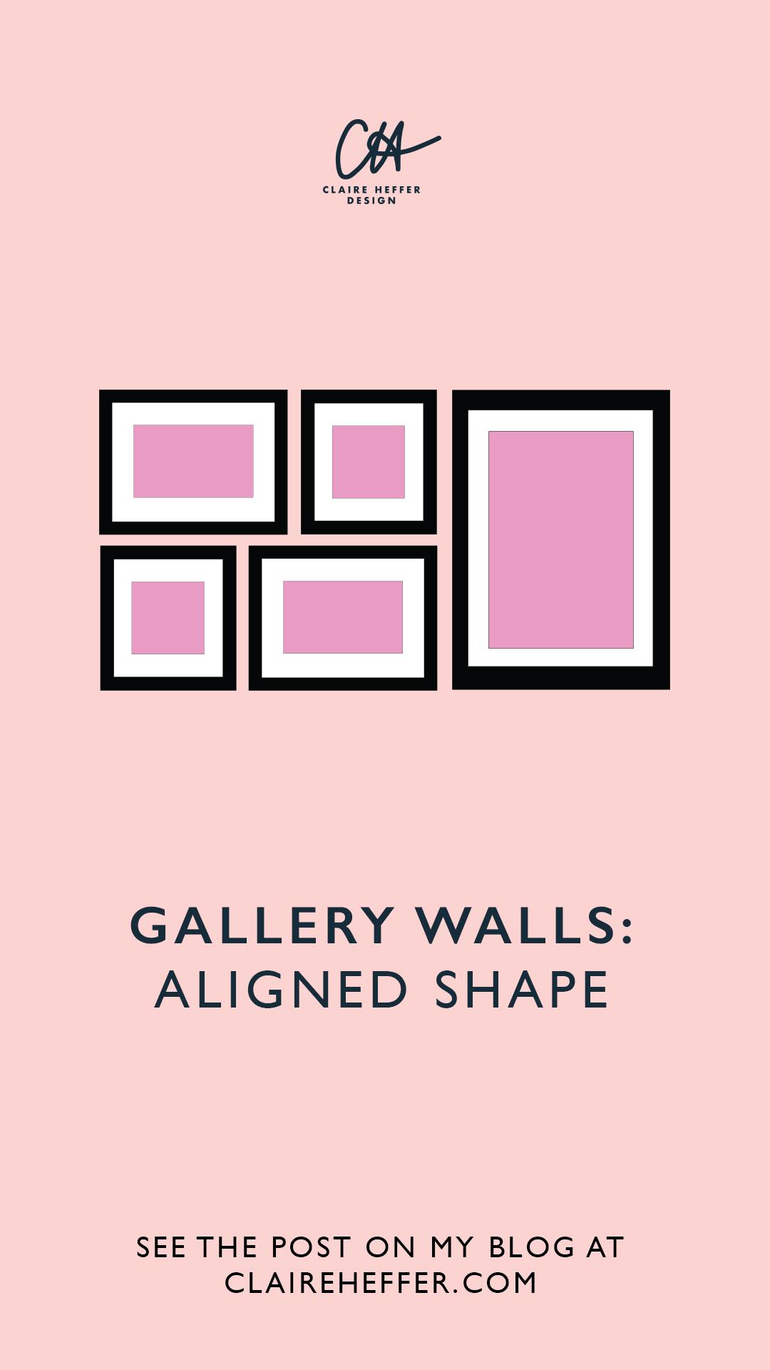 GALLERY WALLS ALIGNED SHAPE.jpg