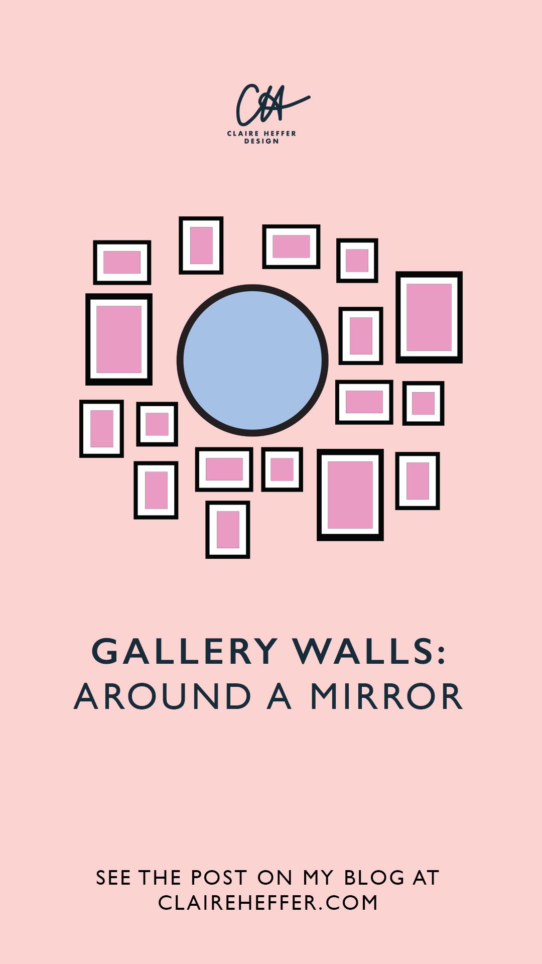 GALLERY WALLS AROUND A MIRROR.jpg