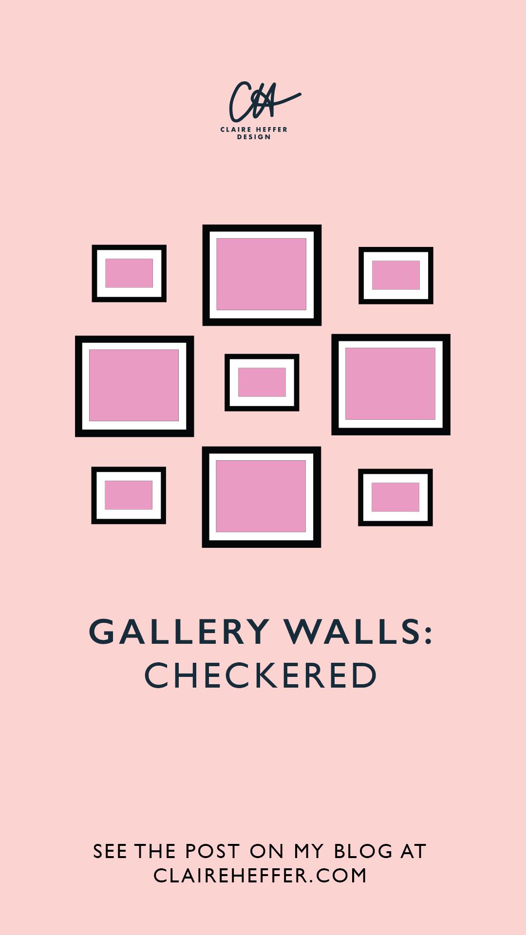 GALLERY WALLS CHECKERED.jpg