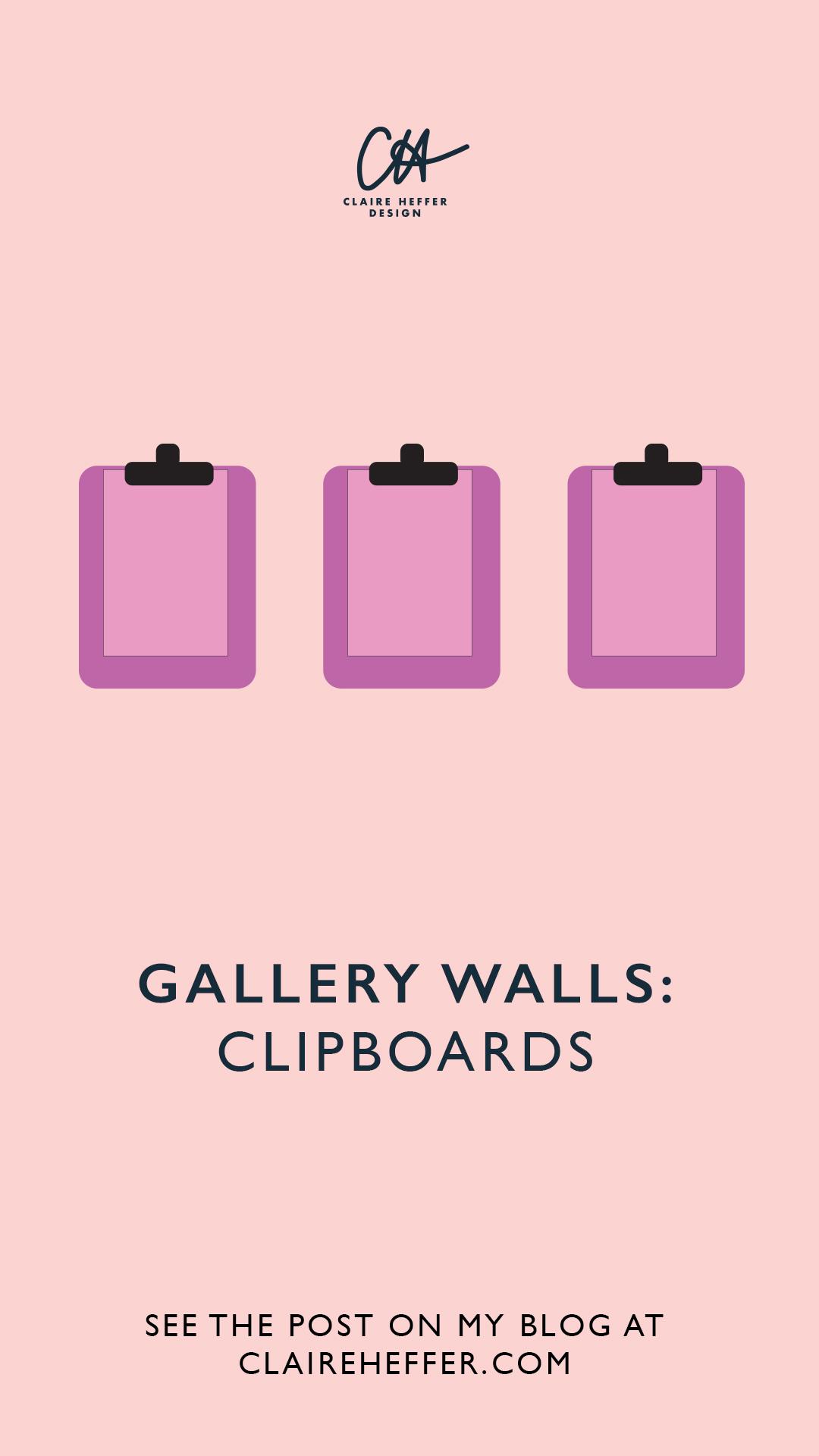 GALLERY WALLS CLIPBOARDS.jpg