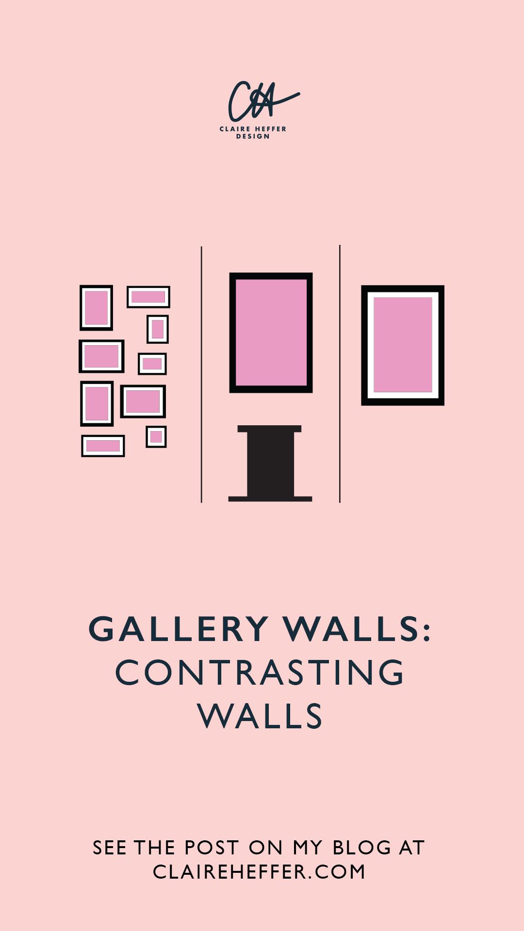 GALLERY WALLS CONTRASTING WALLS.jpg