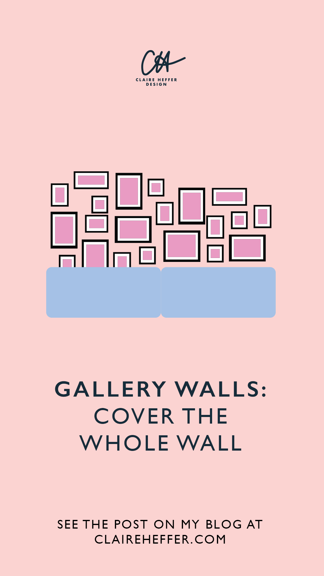 GALLERY WALLS COVER THE WHOLE WALL.jpg