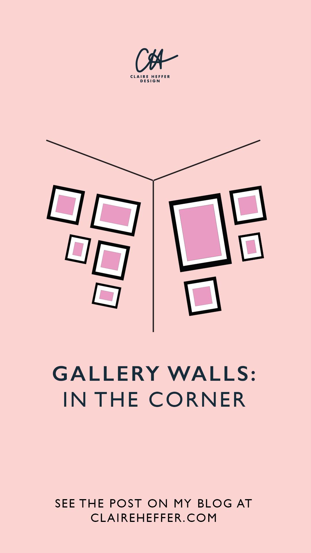 GALLERY WALLS IN THE CORNER.jpg