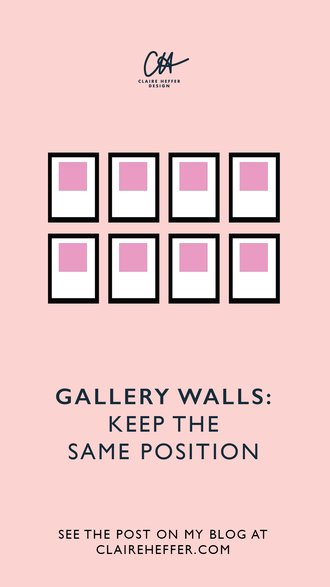 GALLERY WALLS KEEP THE SAME POSITION.jpg