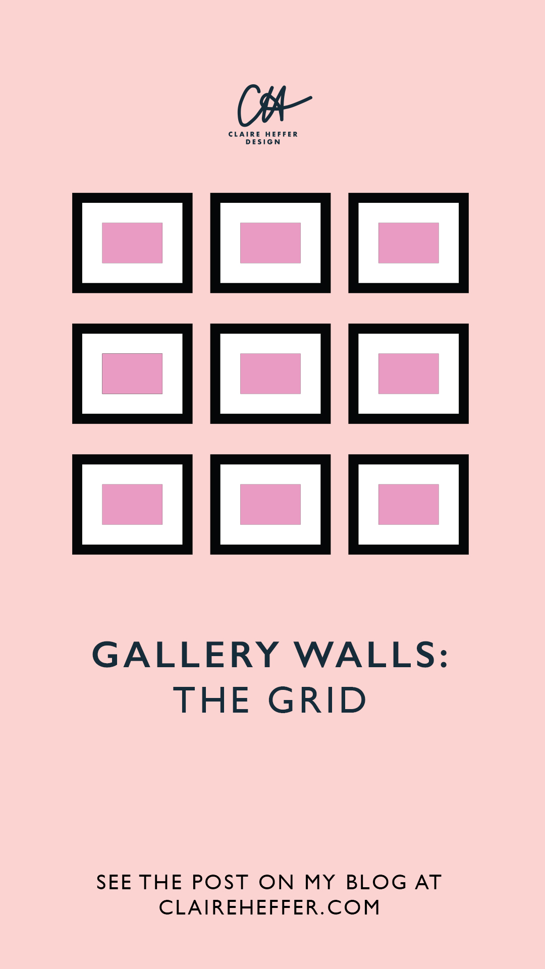 GALLERY WALLS PINS.jpg