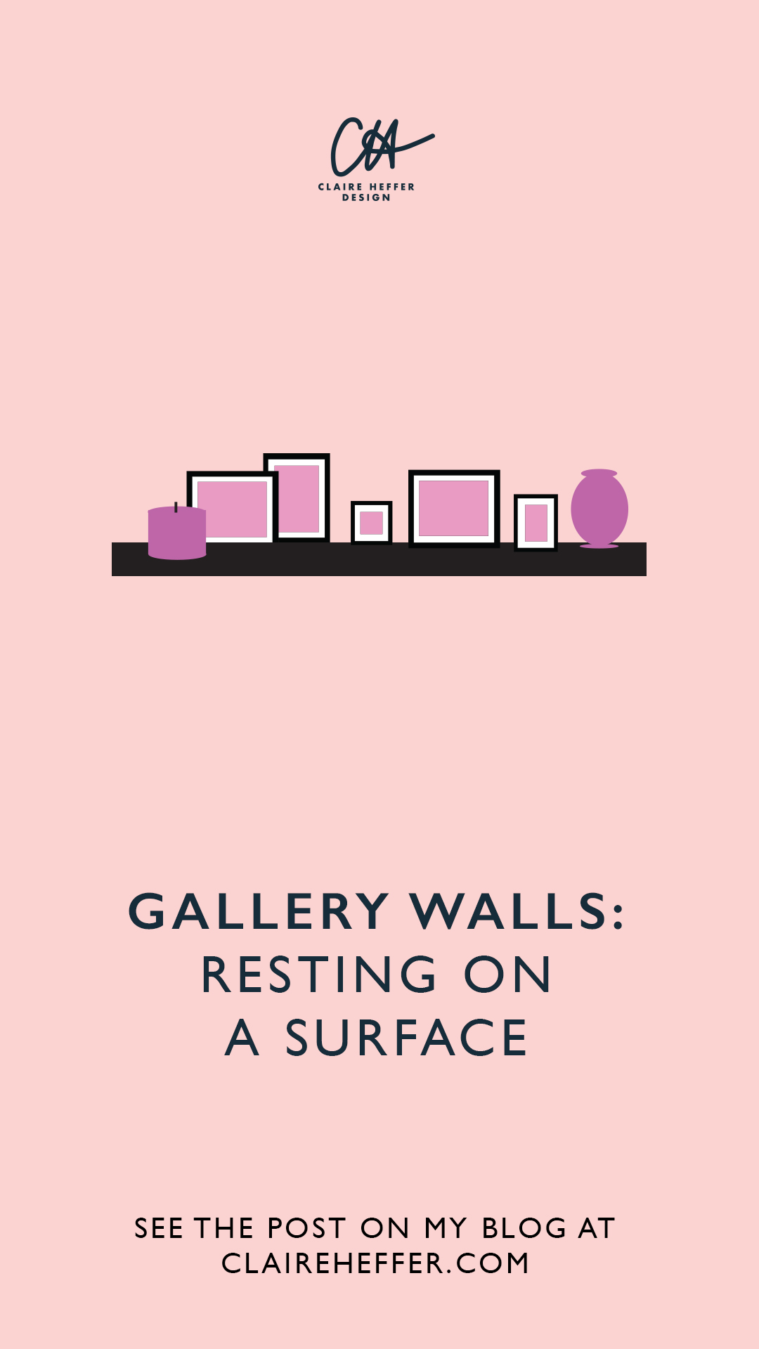 GALLERY WALLS RESTING ON A SURFACE.jpg