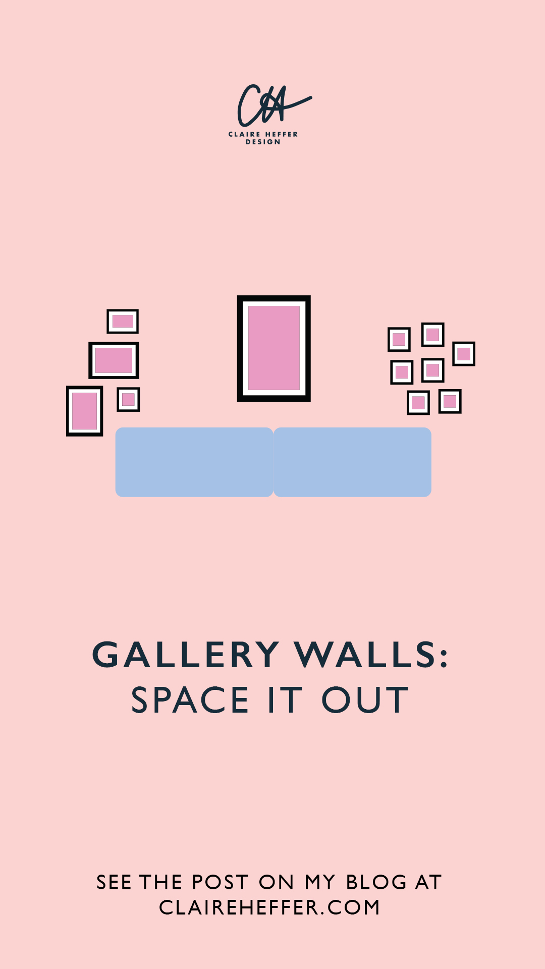 GALLERY WALLS SPACE IT OUT.jpg