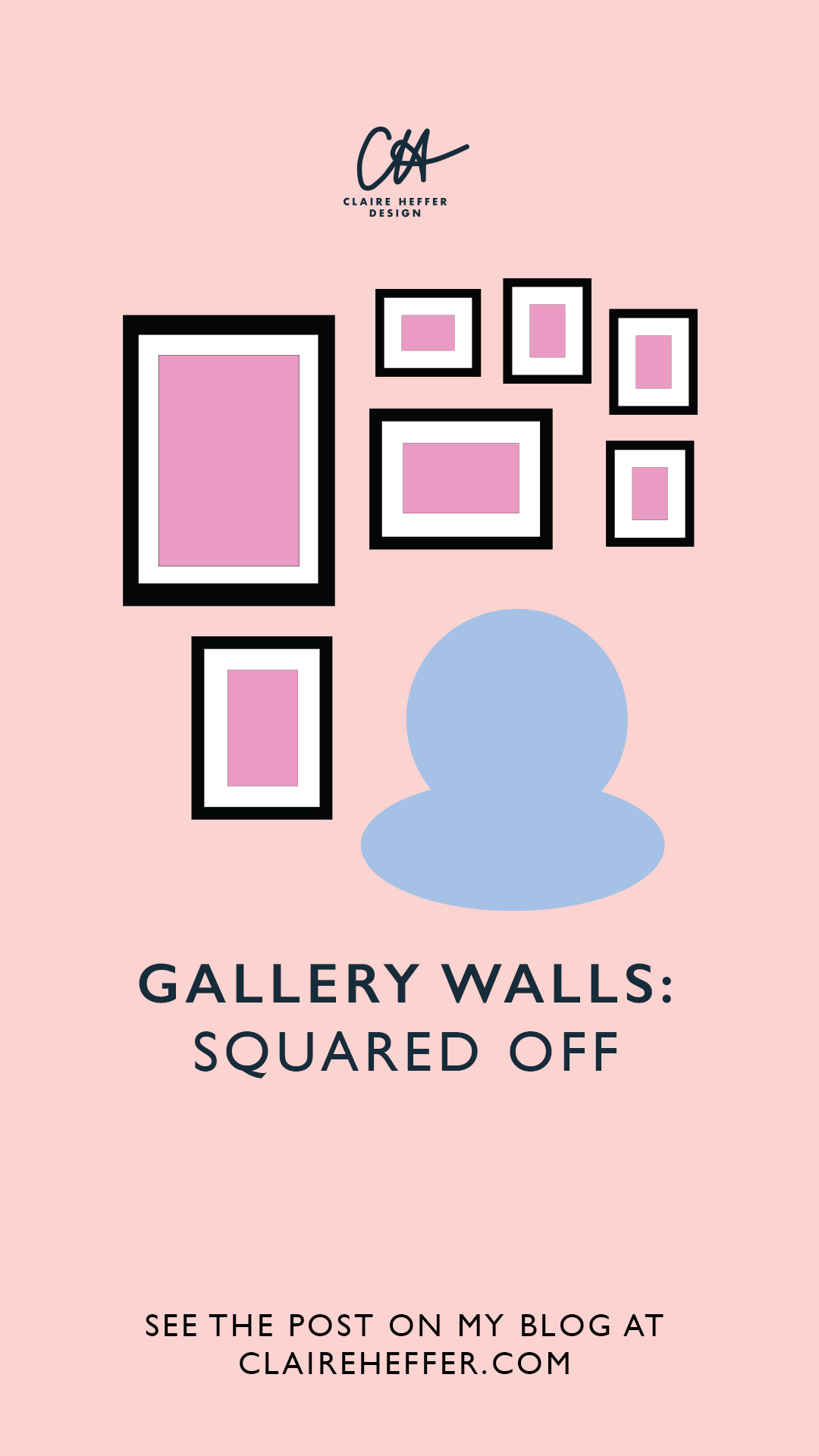 GALLERY WALLS SQUARED OFF.jpg