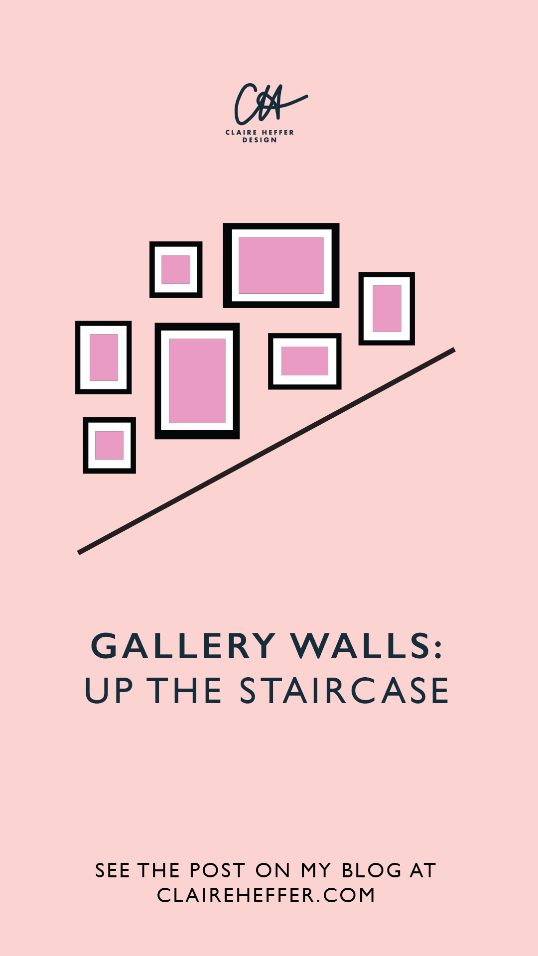 GALLERY WALLS UP THE STAIRCASE.jpg