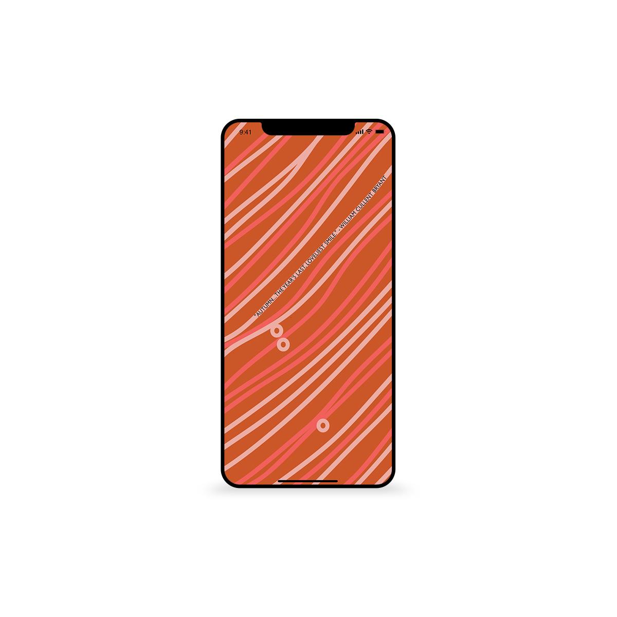 iphone_mockup_SINGLEIPHONESQUARE_linesAUTUMNwallpaper.jpg