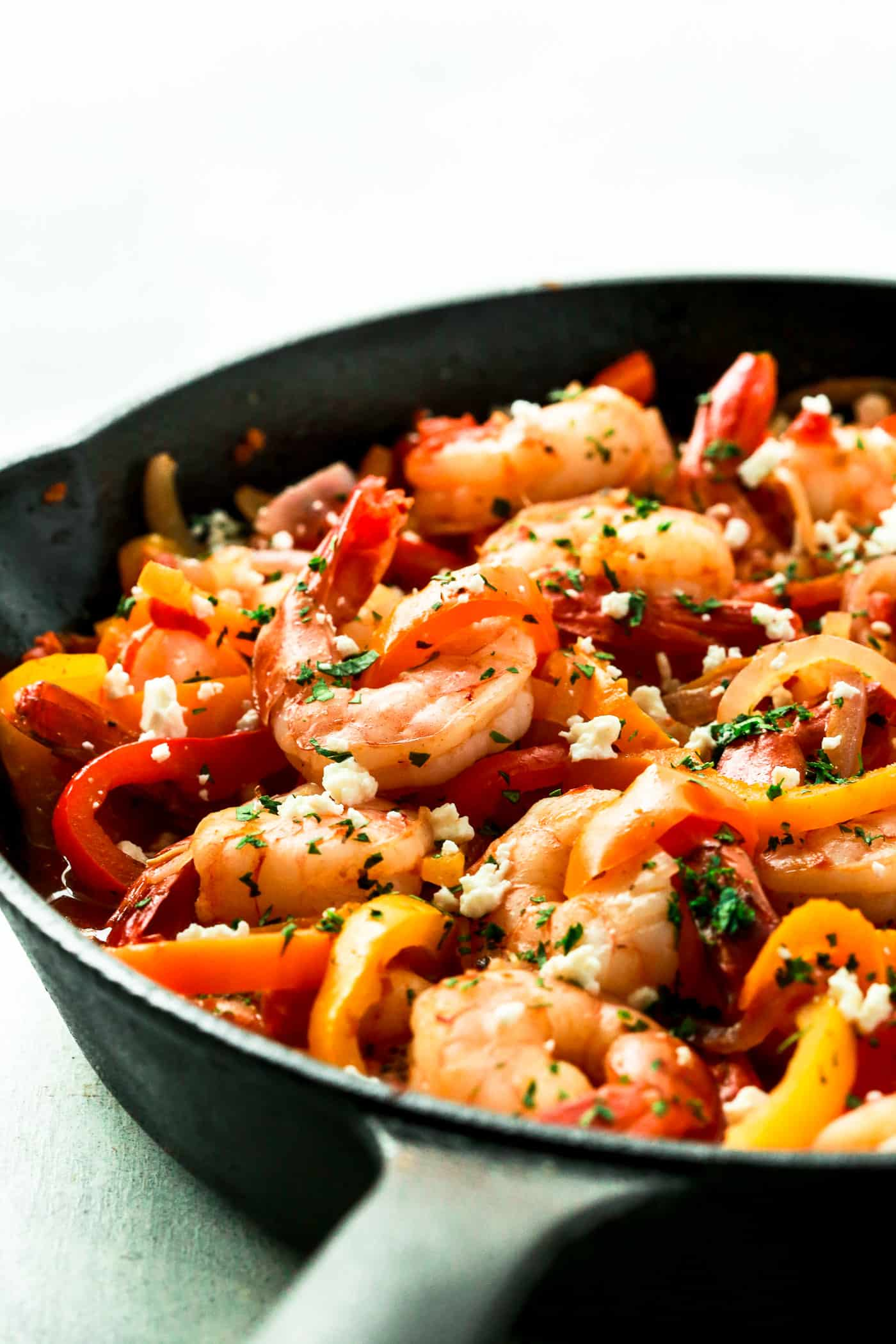 shrimp and peppers.jpg