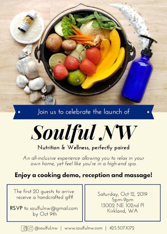 Soulful NW Invite.JPG