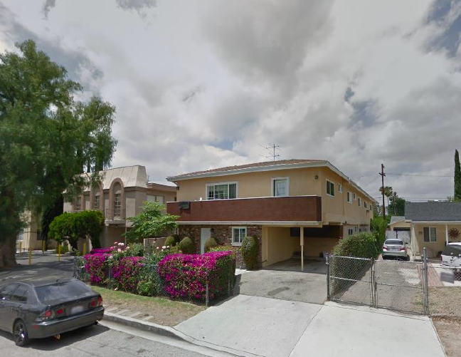 16037 Cantlay St.PNG