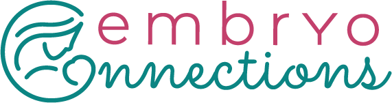 Embryo Connections logo - Small PNG