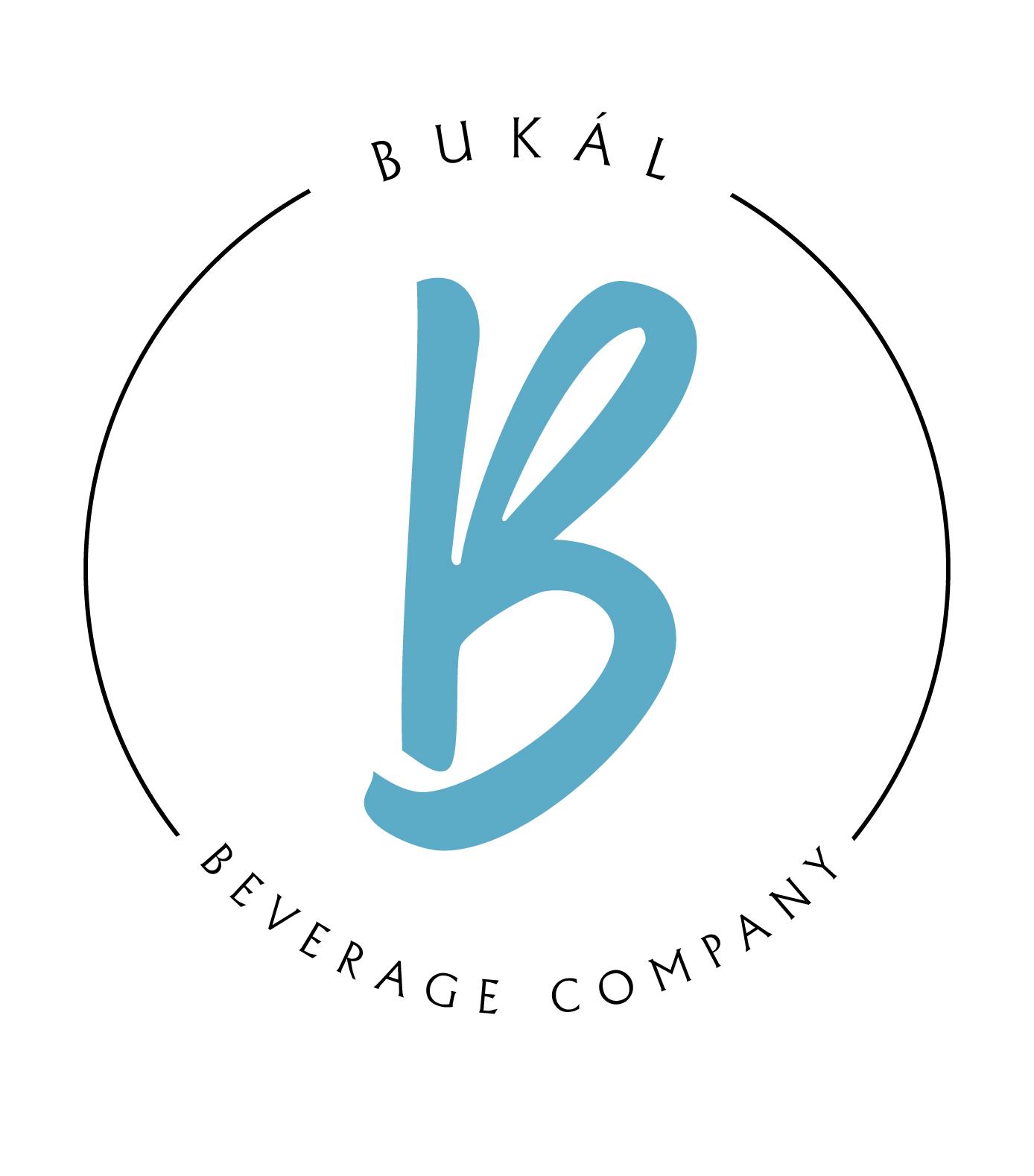 Buka¦ül - Beverage Co.jpg