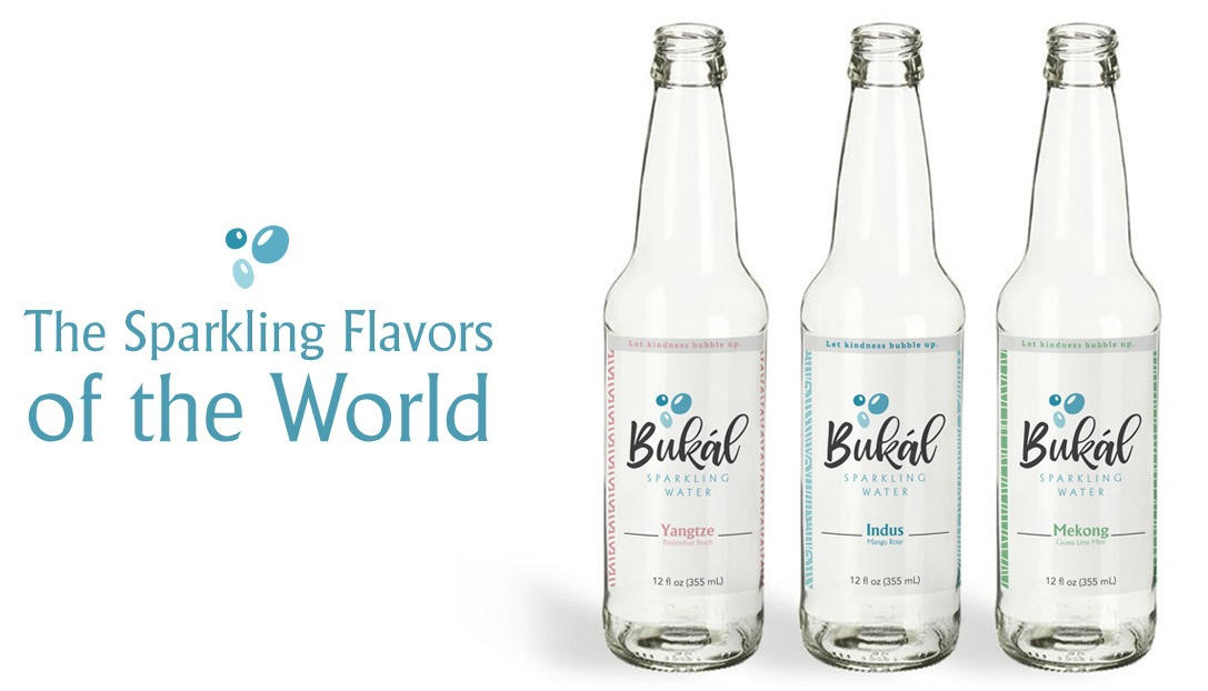 Bukal-Trio-Site.jpg