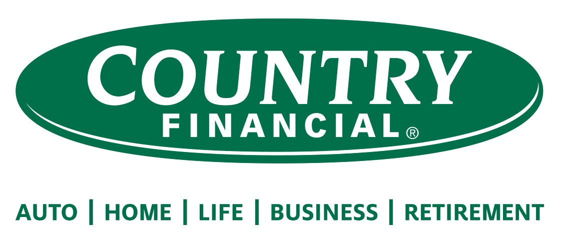 countryfinancial Illinois.jpg