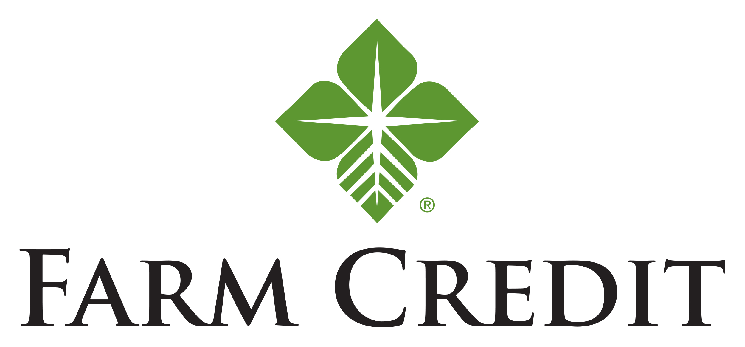 Farm Credit Illinois.jpg