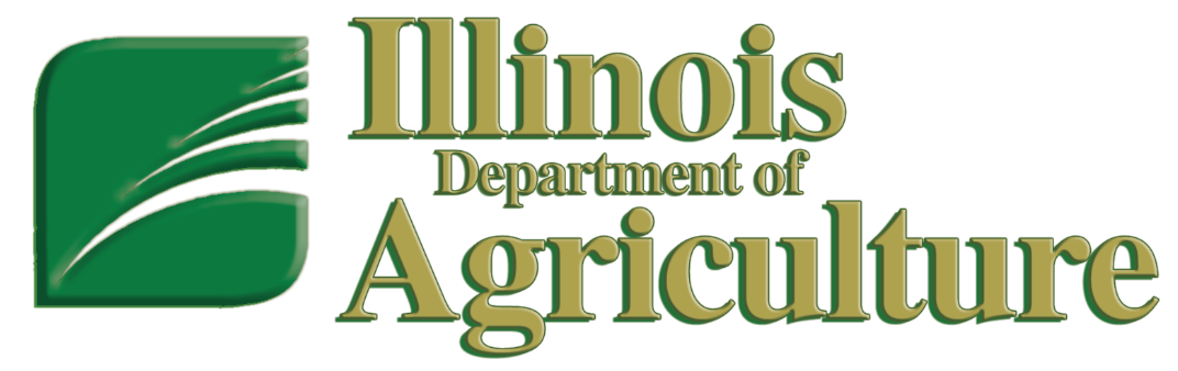 Illinois Department of Agriculture.png