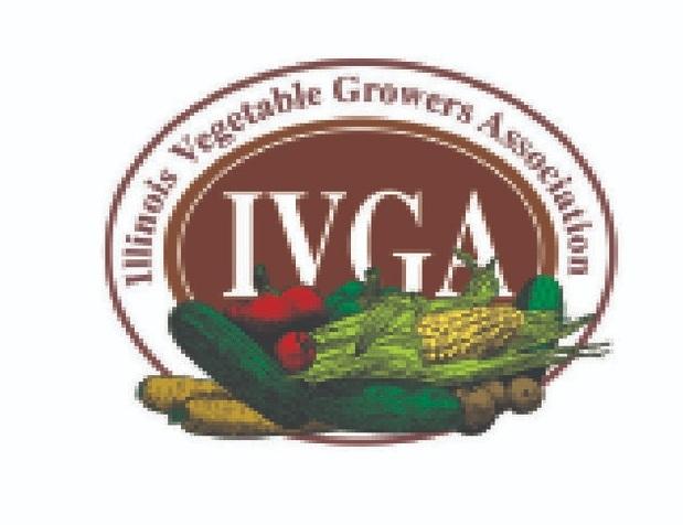 Illinois+Vegetable+Growers+Association.jpg
