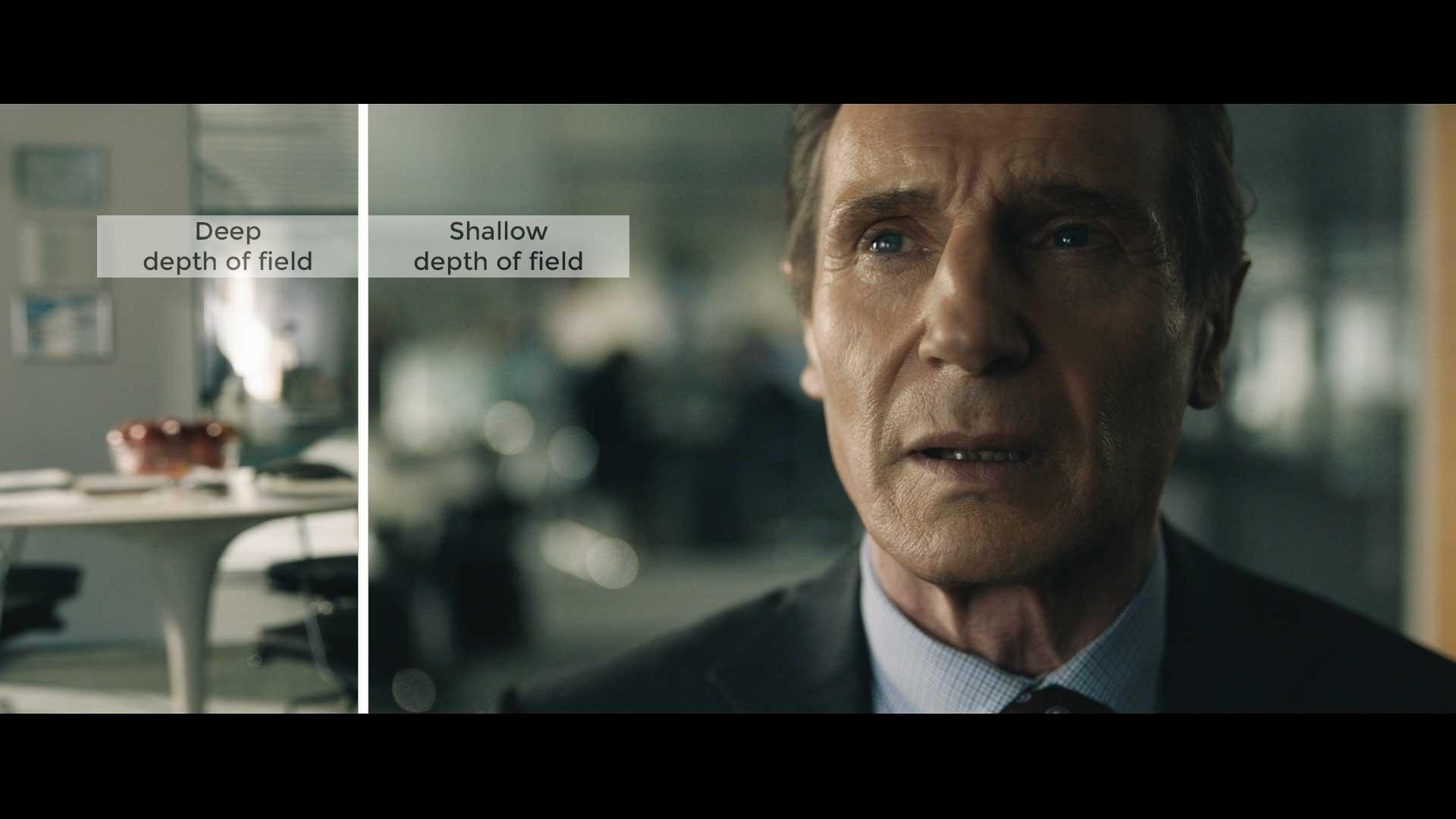 Cinefade-Showreel-thumbnail-banner-image.jpg