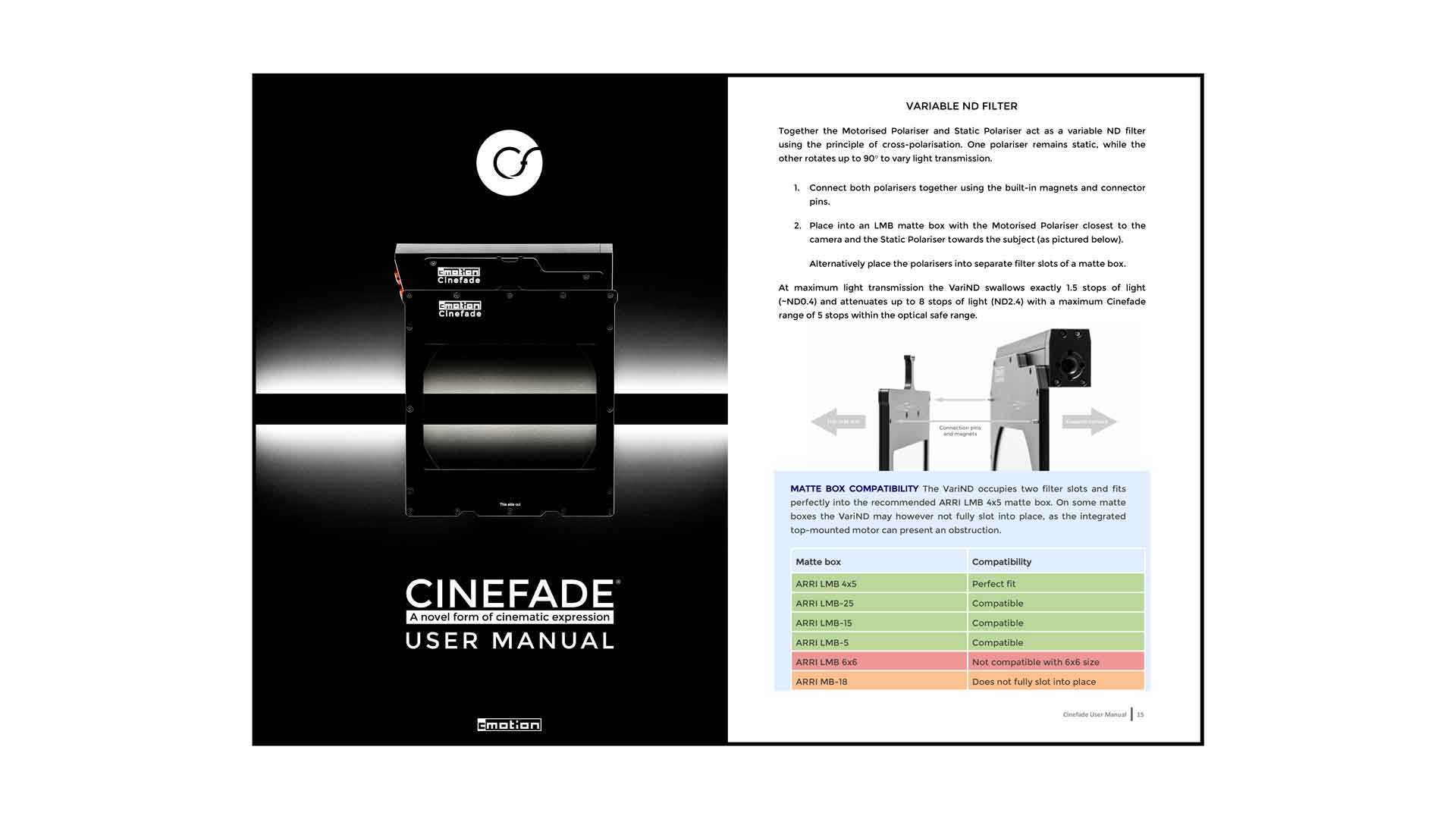 Cinefade-Hire-Our-User-Manual-web.jpg