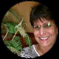 Judy Gregory, Associate Real Estate Broker