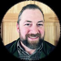 Headshot of Ryan Lane, Licensed Real Estate Salesperson