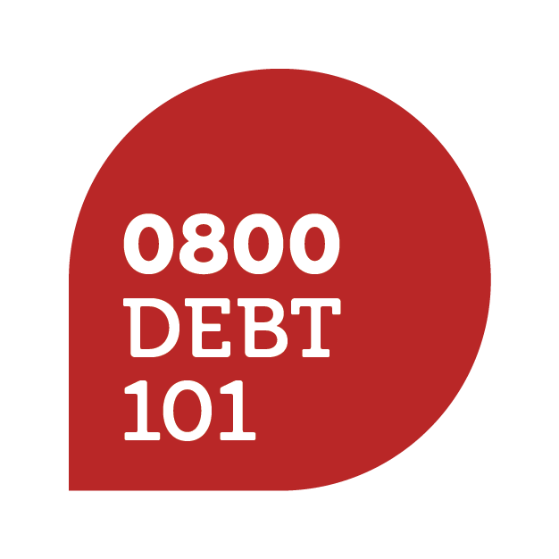 0800 Debt 101 - Debtfix NZ