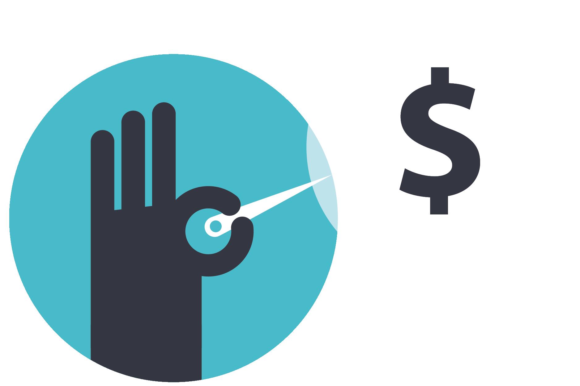 Sort your Finances - Debtfix NZ