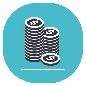 Creditors Proposal - Debtfix NZ