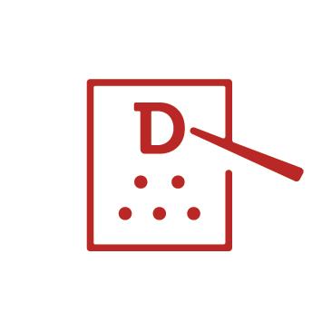 DFX Web Icon Debt Sense 001-01.png