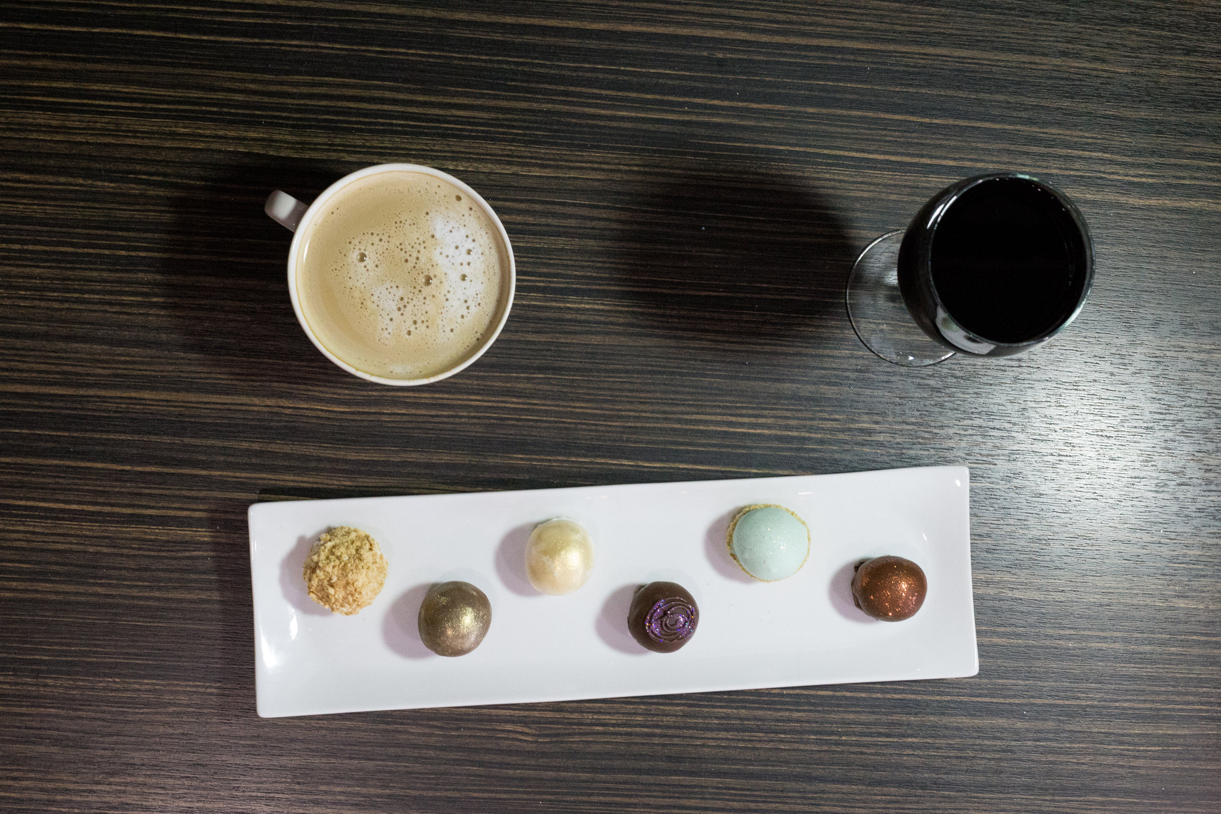 SierraChocolate-3.jpg