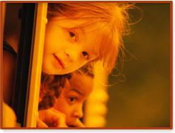 childcare-br-w_f03.jpg