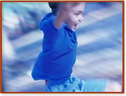 childcare-br-w_f25.jpg