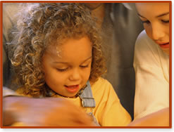 childcare-br-w_f28.jpg