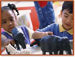 childcare-br-w_f61.jpg