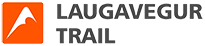 laugavegur-logo.png