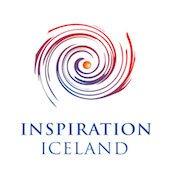 inspiration-ice-logo.jpg