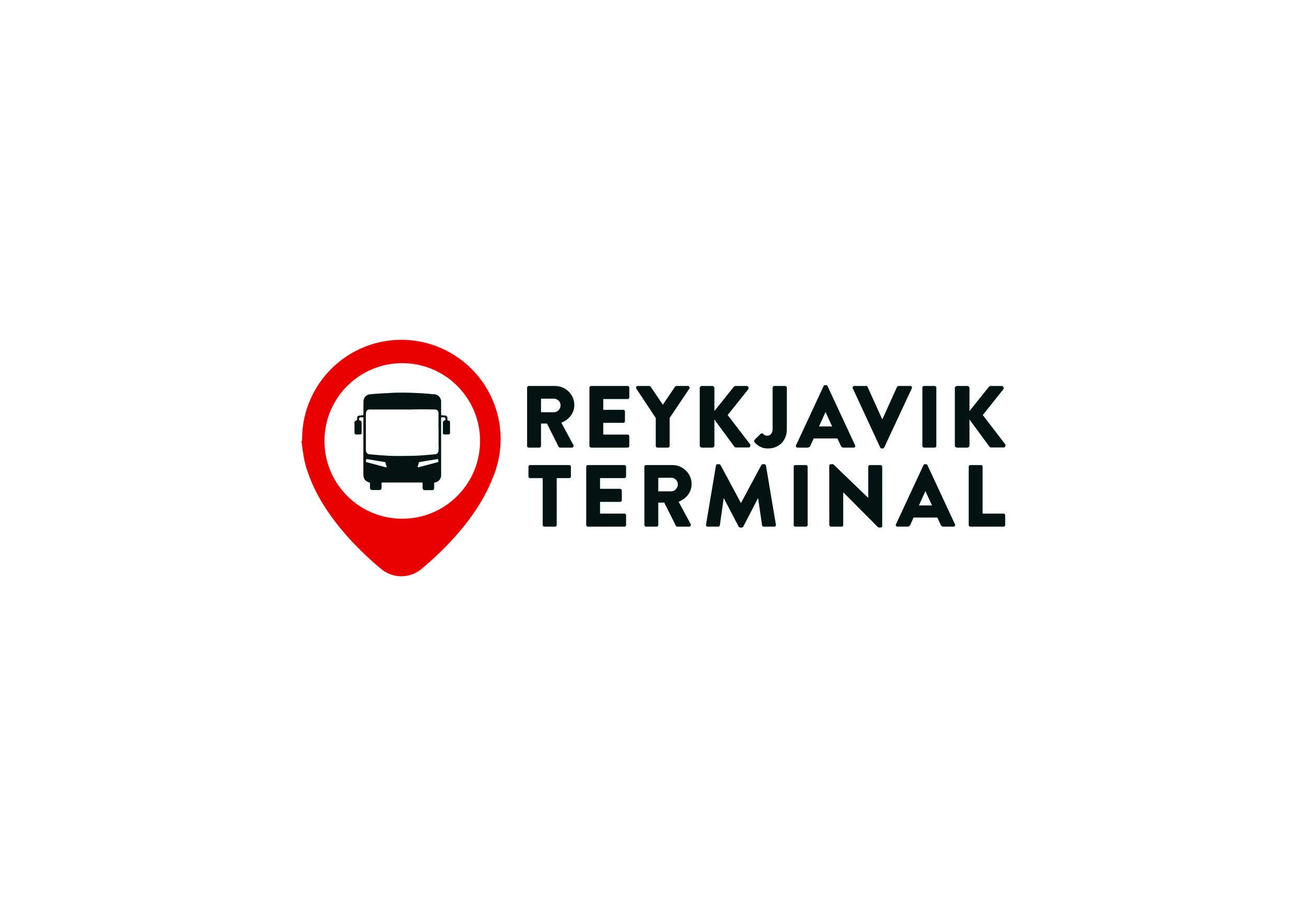 ReykjavikTerminal_Logo_A_Rautt.jpg