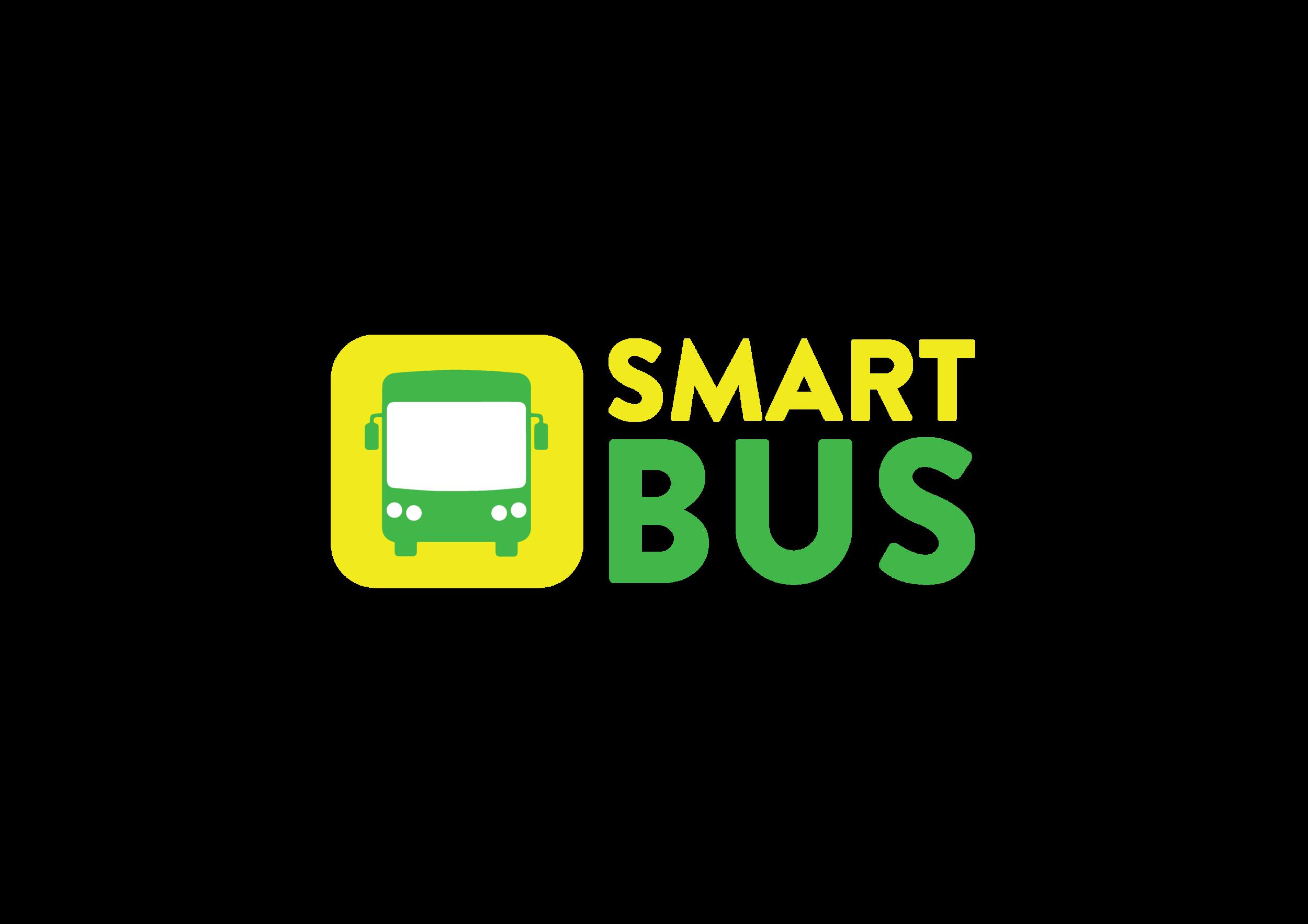 SmartBus_Logo_Landscape_Pos.png