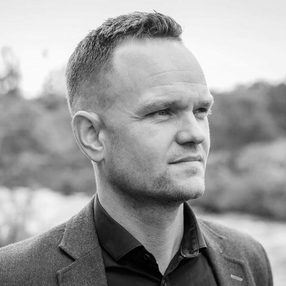Sigurður Þór Snorrasson - Head of finance and accounting