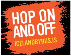 icelandybus_logo2.png