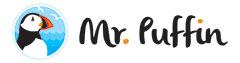mrpuffin-logo.jpg
