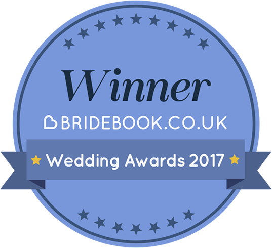UK Weddings Real Bride Feature