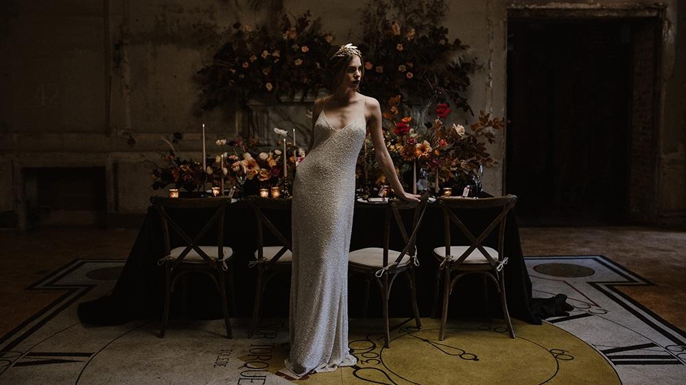 La Poesie Bridal Gown.jpg