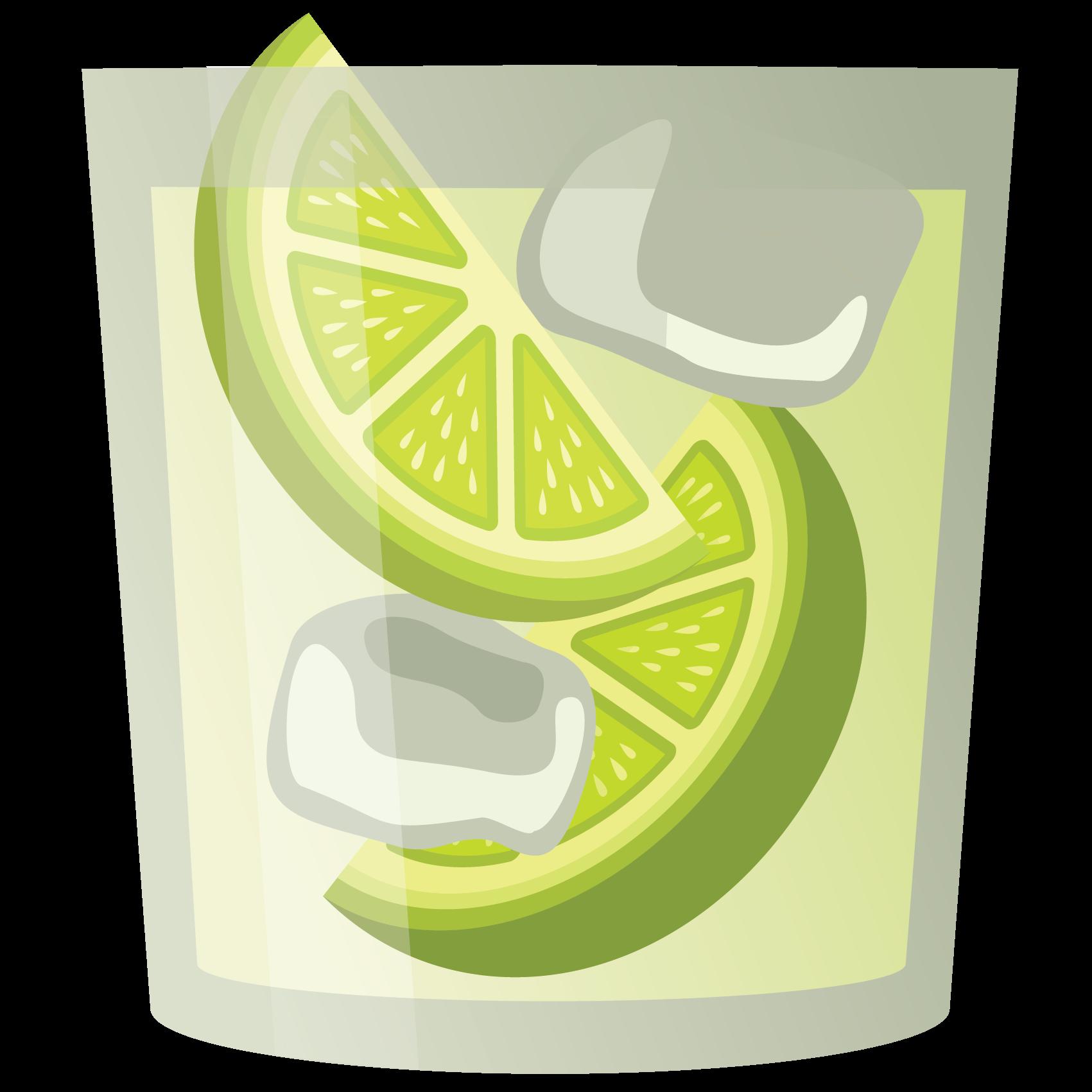 emoji limão.png