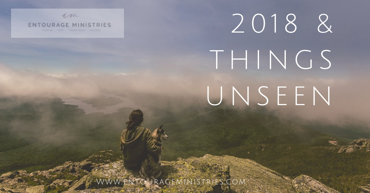 The new year & things unseen.jpg
